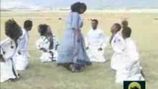 GONDER: Fanta Belay:- SEKOTTA(Northern Somalia)