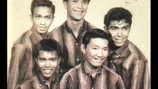 """Download Lagu The Royal Drifters - """"To Each His Own""""   DOO-WOP   ( 1959 ) Mp3"""