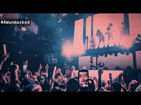 Alan Walker: Unmasked Vlog (#9) 4 SHOWS IN 2 DAYS - Thời lượng: 7 phút, 45 giây.