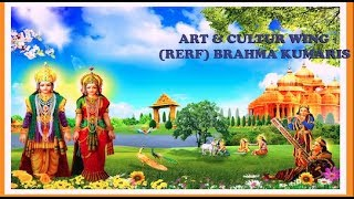 Journey of 26 years Art And Culture Wing