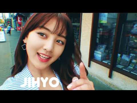 Video Twice - Likey | Let's Learn Kpop Names download in MP3, 3GP, MP4, WEBM, AVI, FLV January 2017