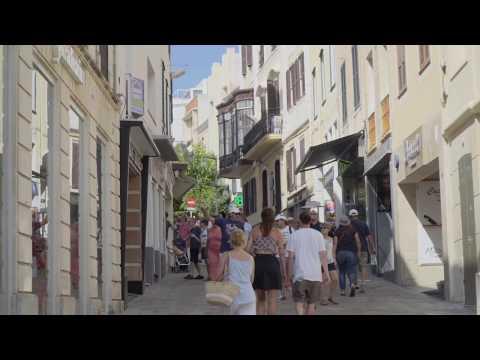El Consejo Insular de Menorca lanza un proceso participativo para tratar el problema de la vivienda