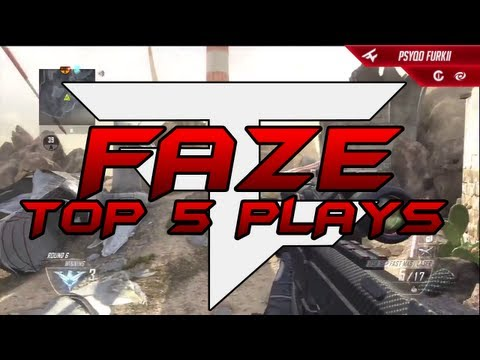fazeclan - THUMBS UP and FAVORITE if you want more of this series!! FaZe Hoodies, T-Shirts & more: http://fazeclan.spreadshirt.com Buy one get one free GFuel: http://ga...