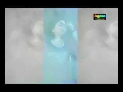 I Love You Naina Naz New Eid Album 04 I Love You YouTube