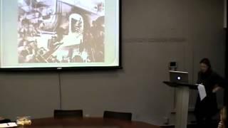 Annenberg Research Seminar - Alison Trope, USC Annenberg