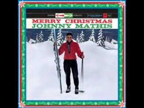 Tekst piosenki Johnny Mathis - Have Yourself A Merry Little Christmas po polsku