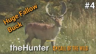 The Hunter Call of the Wild is the newest hunting simulation by Expansive Worlds. We recieved a key for the closed beta so we wanted to bring you guys along our first look and experience with the game. You have to keep in mind that it's still a beta so crashes and bugs are quite common. Not everything is perfect yet but we hope you enjoy it anyways! This will of course not replace The Hunter Classic!Pratzes Channel: https://www.youtube.com/user/pratze86Pratzes Video: Thanks for your awesome support and for your patience!!!Commentated gameplay by Emil (EmilN) & Fape (fape19988).I'm very happy about every Like/Comment/Favo/Subscribe!Please tell me if you find mistakes in the video!I would like to see criticism.Everyone can add me in The Hunter and in Skype! LINKS:GAME: The Hunter: http://www.thehunter.comFACEBOOK: http://www.facebook.com/pages/Fapes-The-Hunter-LPs/551338284910228MUSIK: The Hunter Soundtrack © expansive worlds / TearMusic : Knife vs. GunFORUM: http://forum.thehunter.com/index.php?sid=ff196f4f6372fd5977f39e60c21d46e6GERMAN FORUM: http://huntertalk.de/index.php?sid=5d5d8abaa4a96439f89f112917511013SUBSCRIBE: http://www.youtube.com/user/FapesTheHunterLPsFabi