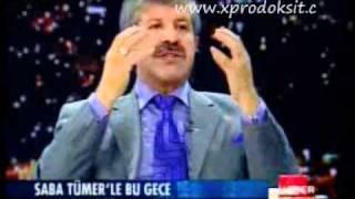 Ahmet Maranki Saç Dökülmelerine Karşı