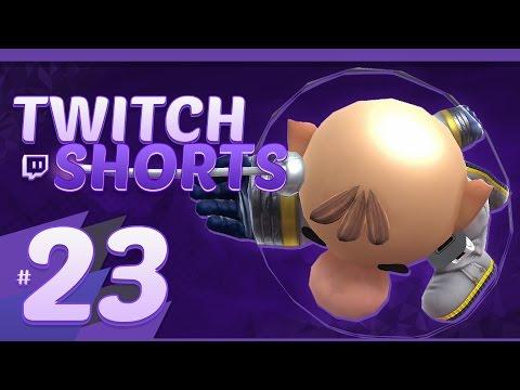 NRG Nairo's Twitch Shorts #23