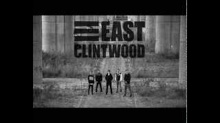 Video East Clintwood - Every minute