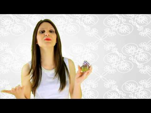 Perfume Catch Me de Cacharel Feminino - Eau de Parfum