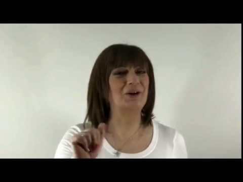 Videomessaggio – MARIELLA NAVA – Musica Intorno
