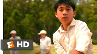 Nonton Jasper Jones  2017    Cricket Superstar Scene  6 7    Movieclips Film Subtitle Indonesia Streaming Movie Download