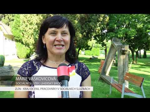 TVS: Deník TVS 28. 9. 2017