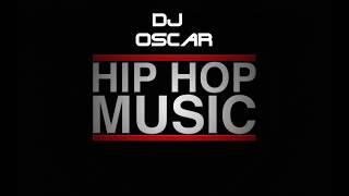 Hip Hop MegaMix 2012 _By DjOscar503