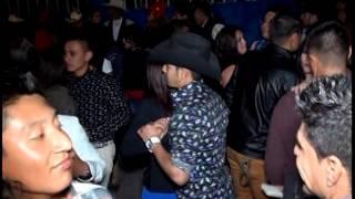 Fiesta Monte De Los Juarez 6 de enero 2016 Parte 9