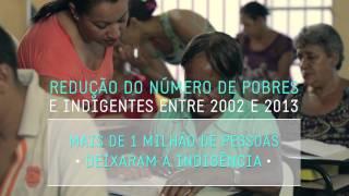 VÍDEO: Alberto Pinto Coelho destaca os principais avanços obtidos pelo Governo de Minas