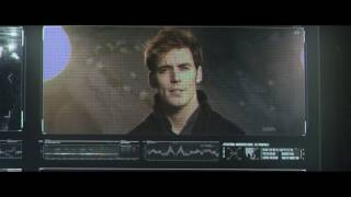 The Hunger Games Mockingjay Part 1 2014 clip 3