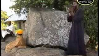 Ethiopian Orthodox Tewahedo Church Mezmur.flv