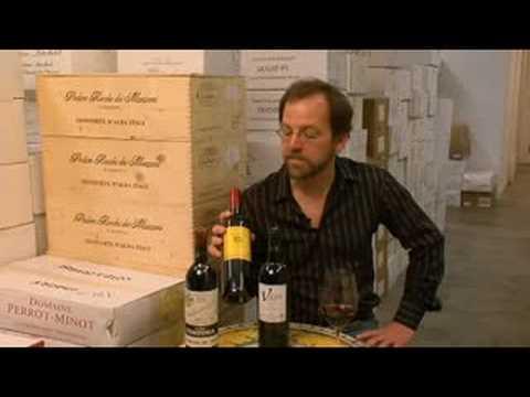 Rioja Spanish Wines : Rioja Wine Recommendations