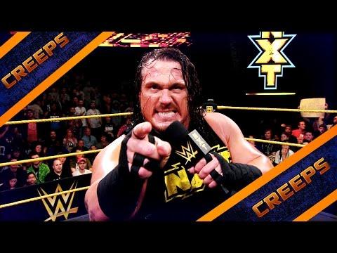 WWE Rhyno 1st Custom Titantron