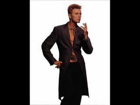 Tekst piosenki David Bowie - South Horizon po polsku