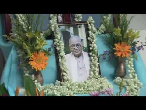 Video Homage to Mohapatra Nilamani Sahoo by Manoj Das download in MP3, 3GP, MP4, WEBM, AVI, FLV January 2017