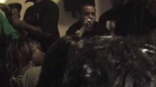 Download Lagu Oj. Juiceman Footage from show in Roanoke,Va(Highway2 DVD) Mp3