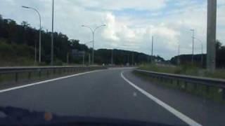 Driving 247b