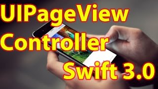 In this tutorial on iOS Development, we are looking at UIPageViewController and UIPageControl which are very often used to create tutorial screens inside of applications. This practice is common, yet fairly poorly documented by Apple using Swift and Objective-C. I'll be walking you through a full storyboard implementation of the UIPageViewController as well as three distinct UIViewControllers which it will be scrolling through. I'll aalso show you how to properly implement the protocols associated with this controller.Thank you for your contributions to my projects. With your help, I am able to showcase, teach and inspire people all over the world!Patreon: https://www.patreon.com/EE_EnthusiastGet in touch:Facebook: https://www.facebook.com/EEEnthusiastTwitter: https://twitter.com/EE_EnthusiastWebsite: http://eeenthusiast.comGitHub: https://github.com/VRomanov89Personal website: http://vladromanov.comSoftware:https://github.com/VRomanov89/EEEnthusiast---iOS-Dev/tree/master/PageViewControllerTutorialRelevant Links:UIPageViewController Documentation: https://developer.apple.com/reference/uikit/uipageviewcontrollerRelevant Search Terms:EEEnthusiast, Vladimir Romanov, Vlad, UIPageViewController, iOS Tutorial, uipageviewcontroller swift, uipageviewcontroller tutorial, uipageviewcontroller xcode 8, uipageviewcontroller swift 3, pageviewcontroller swift, pageviewcontroller tutorial, swift tutorial for beginners, swift tutorial xcode 8, swift tutorial ios 9, swift storyboard tutorial, swift page control, swift page based application, ios swift development tutorial for beginners, ios development swift 3, ios development swift 3 tutorial, swift 3 ui, xcode 8 auto layout, xcode 8 storyboard tutorial, ios programming tutorial for beginners, ios profile and device management, xcode programming tutorial