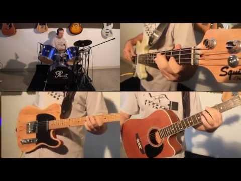 Aulas de Música em Brumado - Bahia