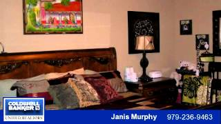 Clute (TX) United States  City pictures : Homes for Sale - 101 WILLIAMSBURG, CLUTE, TX