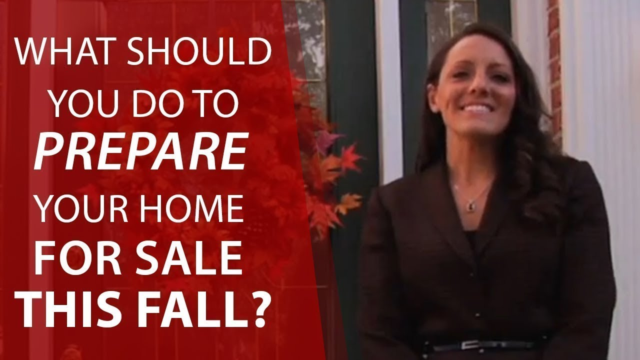 3 Useful Tips for Homeowners This Fall