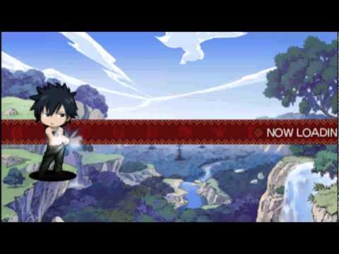 Guild cso fairy zelef download guild tail iso jpn japan full psp 25 download fairy tail zelef kakusei jpn psp