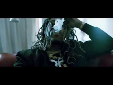 Future - Purple Reign (Official Music Video) [Snippet]
