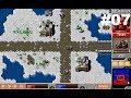 Let's Replay Z #07: Freezer Burn Whiplash