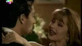 Nonton LA USURPADORA-episode 37 in greek!1/4 Film Subtitle Indonesia Streaming Movie Download