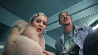 Video Rudimental & Major Lazer - Let Me Live (feat. Anne-Marie & Mr. Eazi) (Official Music Video) MP3, 3GP, MP4, WEBM, AVI, FLV September 2018