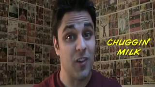 General Funny Movies - Ray William Johnson Funny Videos