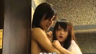 Nonton Devil Beside You Funny Bathroom Scene Ep.18 Film Subtitle Indonesia Streaming Movie Download
