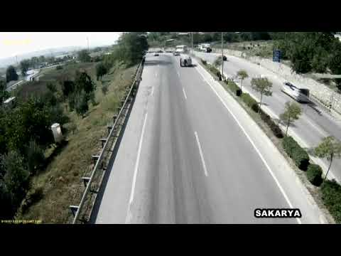 Video 040118 SAKARYA MOBESE KAZA download in MP3, 3GP, MP4, WEBM, AVI, FLV January 2017