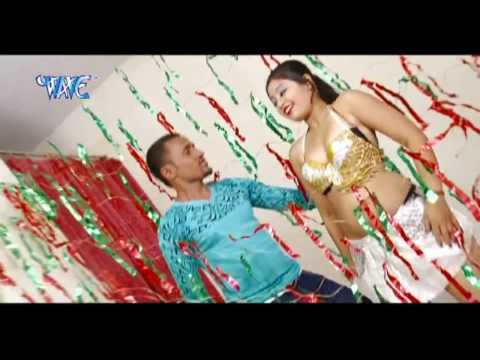 Video Body Masaj Kara - बॉडी मसाज करs ना - Beer Me Rum Mila Dem - Bhojpuri Hit Songs HD download in MP3, 3GP, MP4, WEBM, AVI, FLV January 2017