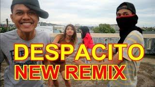 download lagu download musik download mp3 DESPACITO Remix PARODY !! Lucu Ngakak funny
