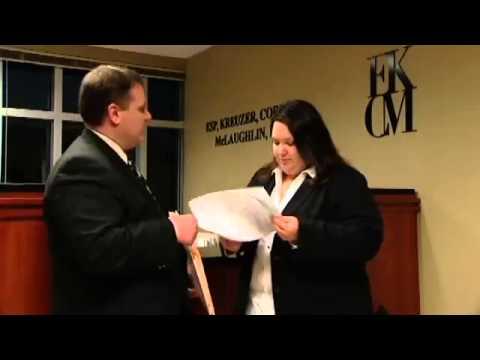 ADR and Divorce Litigation