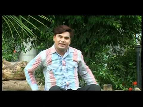Video Barse Badharava [Full Song] Jawaniya Ke Chandi download in MP3, 3GP, MP4, WEBM, AVI, FLV January 2017