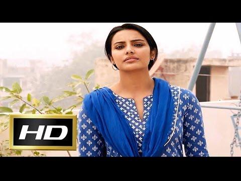Ambarsariya Full Video Song Blu-ray HD 1080p (Fukrey)