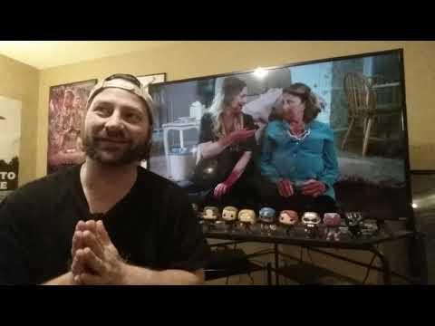 Santa Clarita Diet Season 3 Episode 8 Review - Forever!