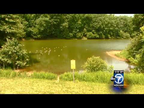 pets - Montgomery County officials: Keep pets out of Lake Needwood http://wj.la/1r9rzmq.