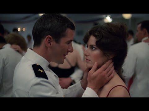 영화음악 사관과 신사 OST An Officer And A Gentleman  (Up where we belong)(1982)
