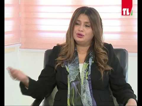 StartUp Episode 05 2016-05-24 TELE Liban (Torch Sal)